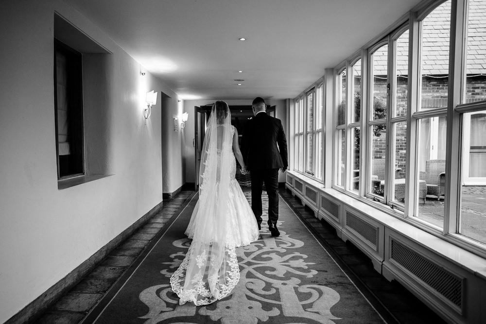 Cheryl-Rob-Marriot-Worsley-Wedding-Photographer-29.jpg