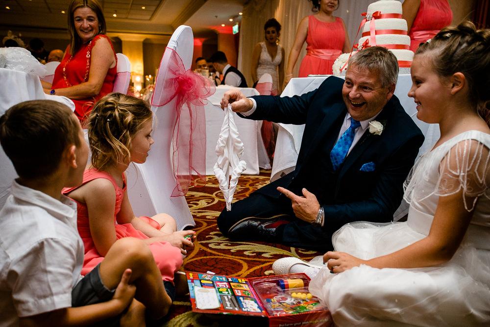 Cheryl-Rob-Marriot-Worsley-Wedding-Photographer-30.jpg