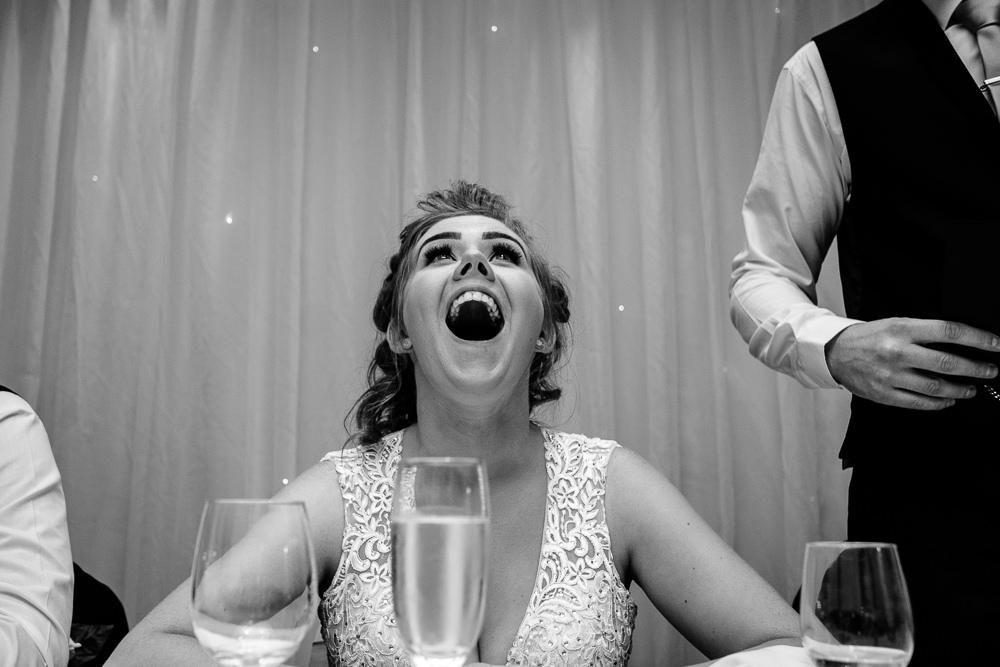 Cheryl-Rob-Marriot-Worsley-Wedding-Photographer-33.jpg