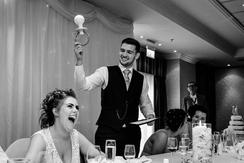 Cheryl-Rob-Marriot-Worsley-Wedding-Photographer-35.jpg