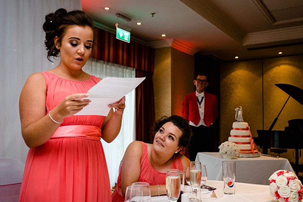 Cheryl-Rob-Marriot-Worsley-Wedding-Photographer-37.jpg