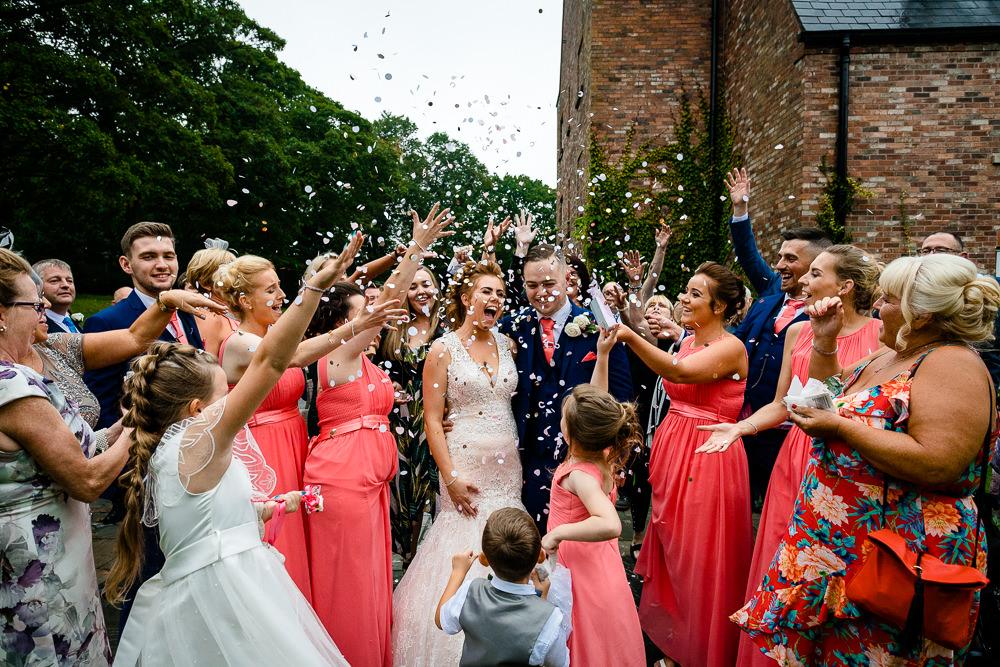 Cheryl-Rob-Marriot-Worsley-Wedding-Photographer-39.jpg