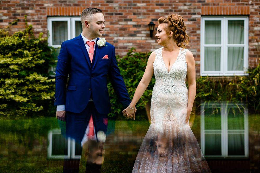 Cheryl-Rob-Marriot-Worsley-Wedding-Photographer-43.jpg