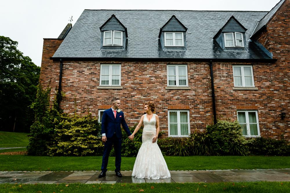 Cheryl-Rob-Marriot-Worsley-Wedding-Photographer-42.jpg