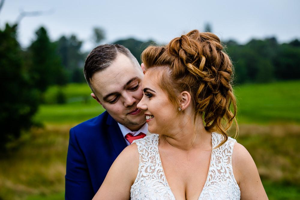 Cheryl-Rob-Marriot-Worsley-Wedding-Photographer-44.jpg
