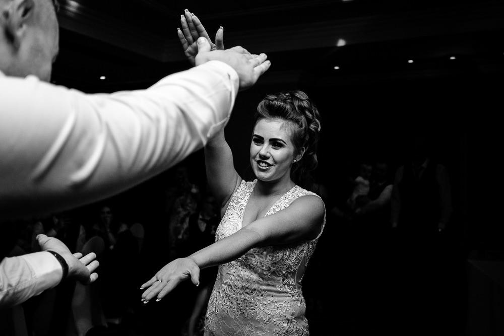 Cheryl-Rob-Marriot-Worsley-Wedding-Photographer-50.jpg