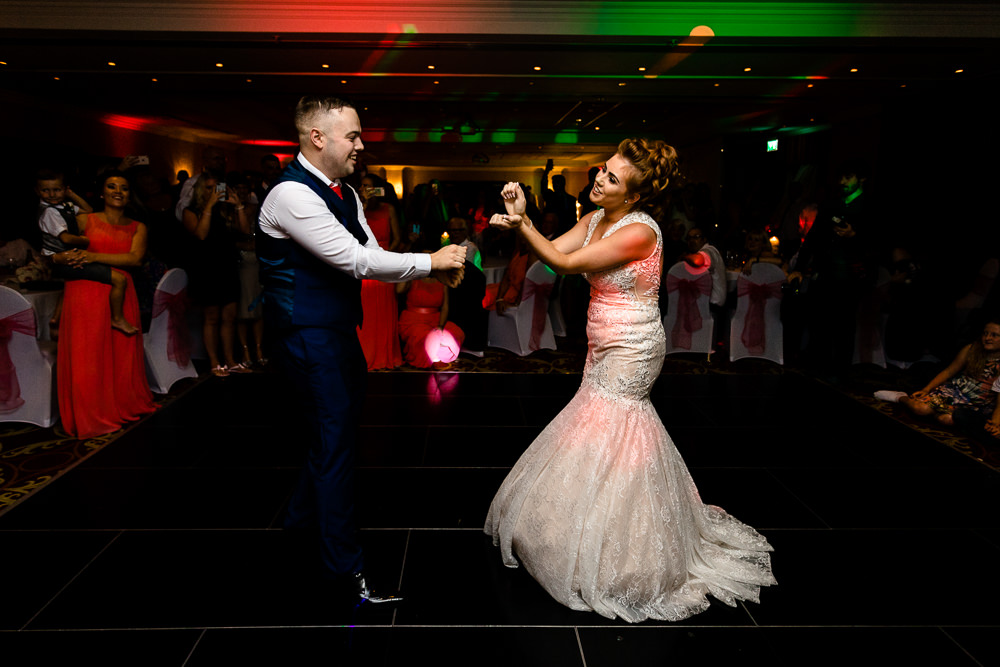 Cheryl-Rob-Marriot-Worsley-Wedding-Photographer-51.jpg
