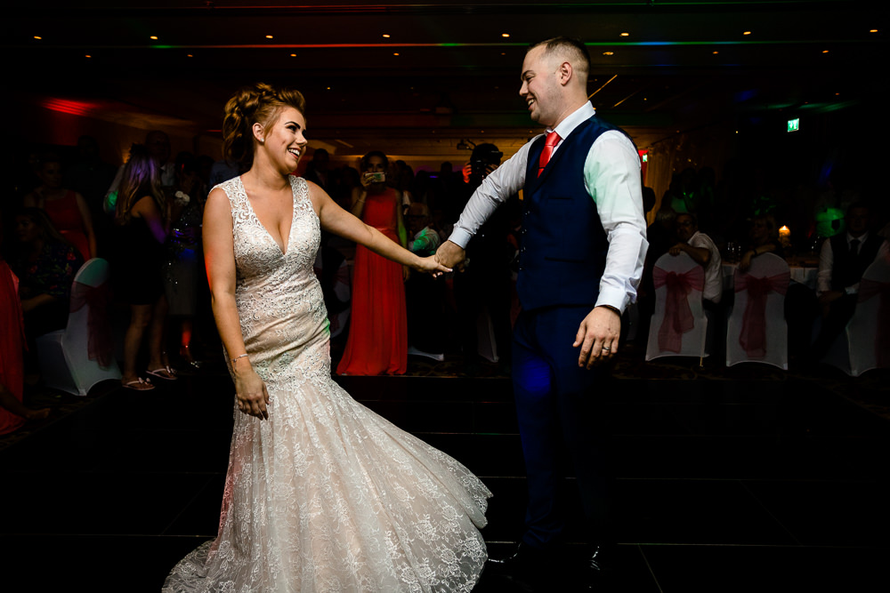 Cheryl-Rob-Marriot-Worsley-Wedding-Photographer-52.jpg