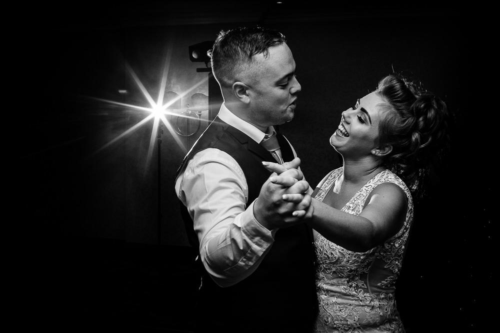 Cheryl-Rob-Marriot-Worsley-Wedding-Photographer-53.jpg