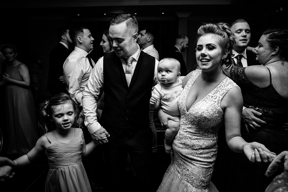 Cheryl-Rob-Marriot-Worsley-Wedding-Photographer-55.jpg