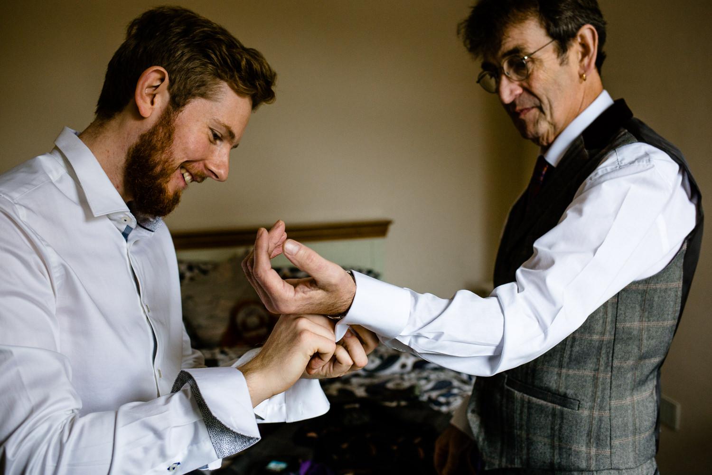 Rose-Josh-Chorlton-Wedding-02.jpg