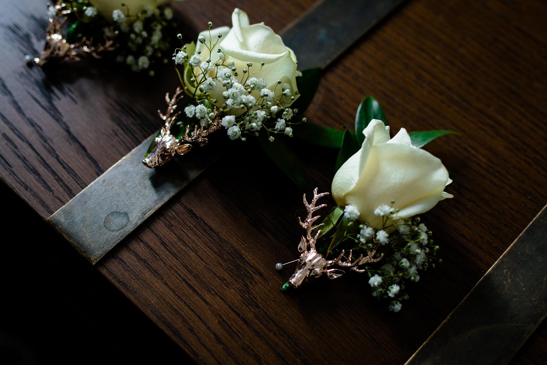 Rose-Josh-Chorlton-Wedding-05.jpg