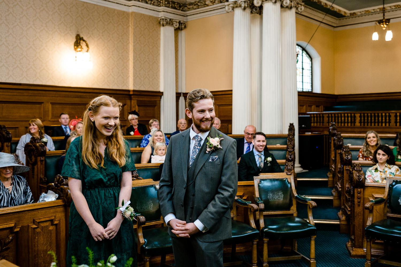 Rose-Josh-Chorlton-Wedding-12.jpg