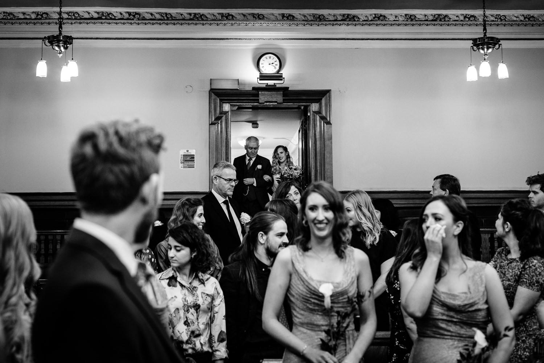 Rose-Josh-Chorlton-Wedding-14.jpg