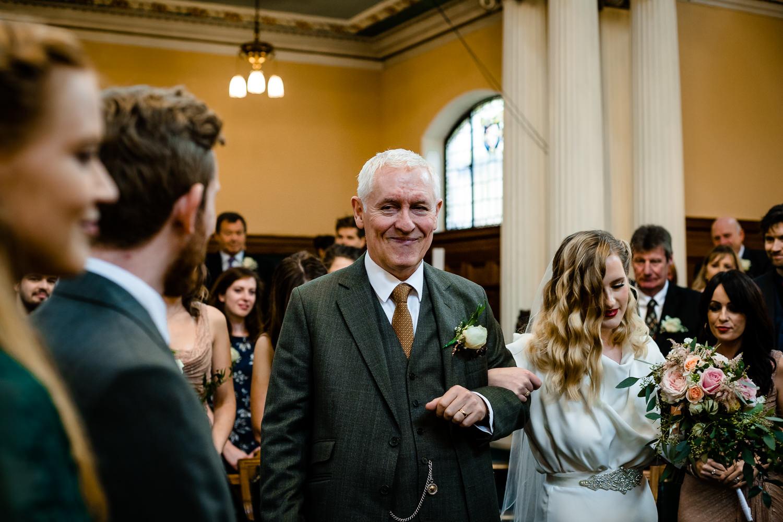 Rose-Josh-Chorlton-Wedding-15.jpg