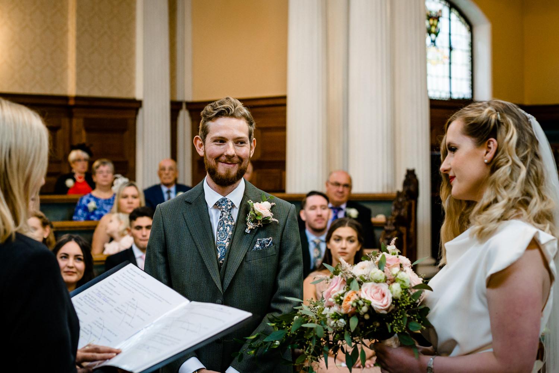 Rose-Josh-Chorlton-Wedding-16.jpg