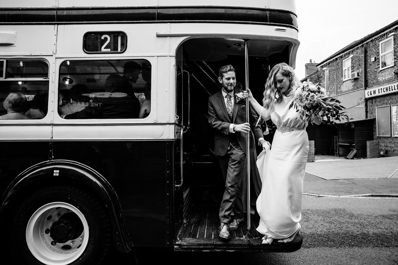 Rose-Josh-Chorlton-Wedding-22.jpg