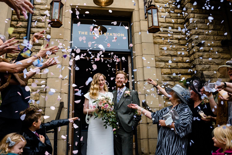 Rose-Josh-Chorlton-Wedding-23.jpg