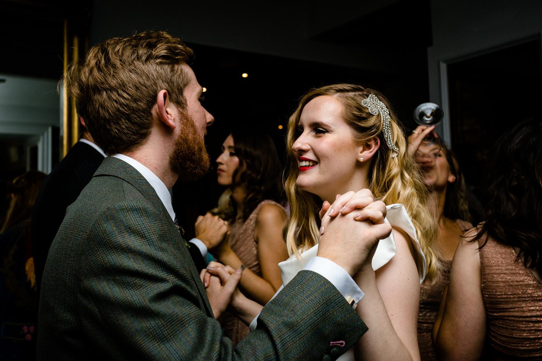 Rose-Josh-Chorlton-Wedding-40.jpg