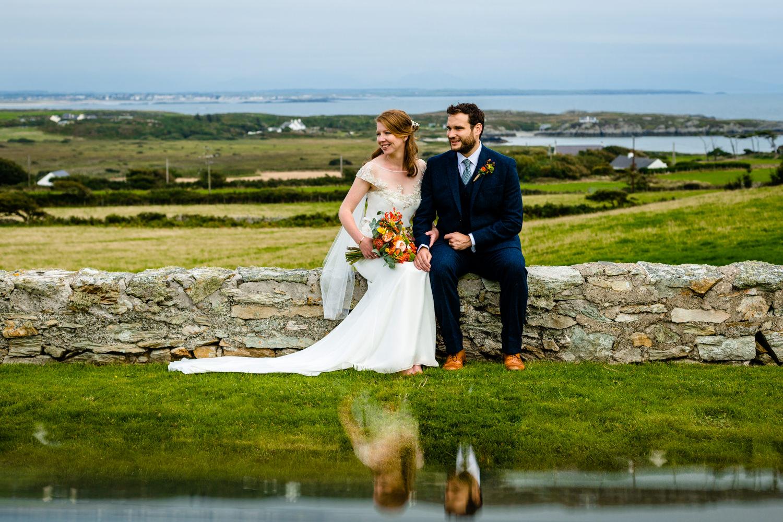 Stef-Simon-Anglesey-Wedding-Photographer-36.jpg