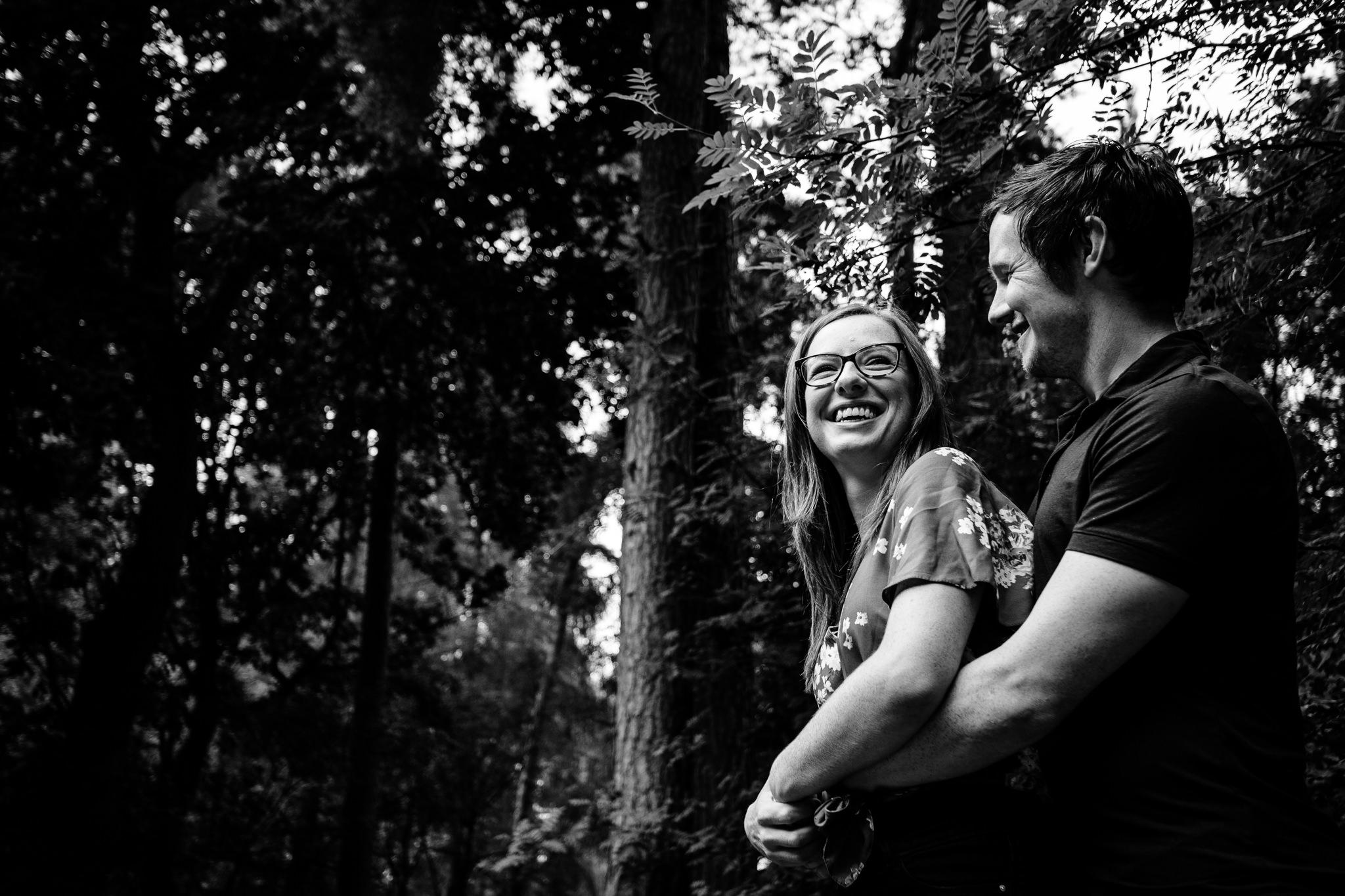 Nicola-and-Dave-PreWedding-13.jpg