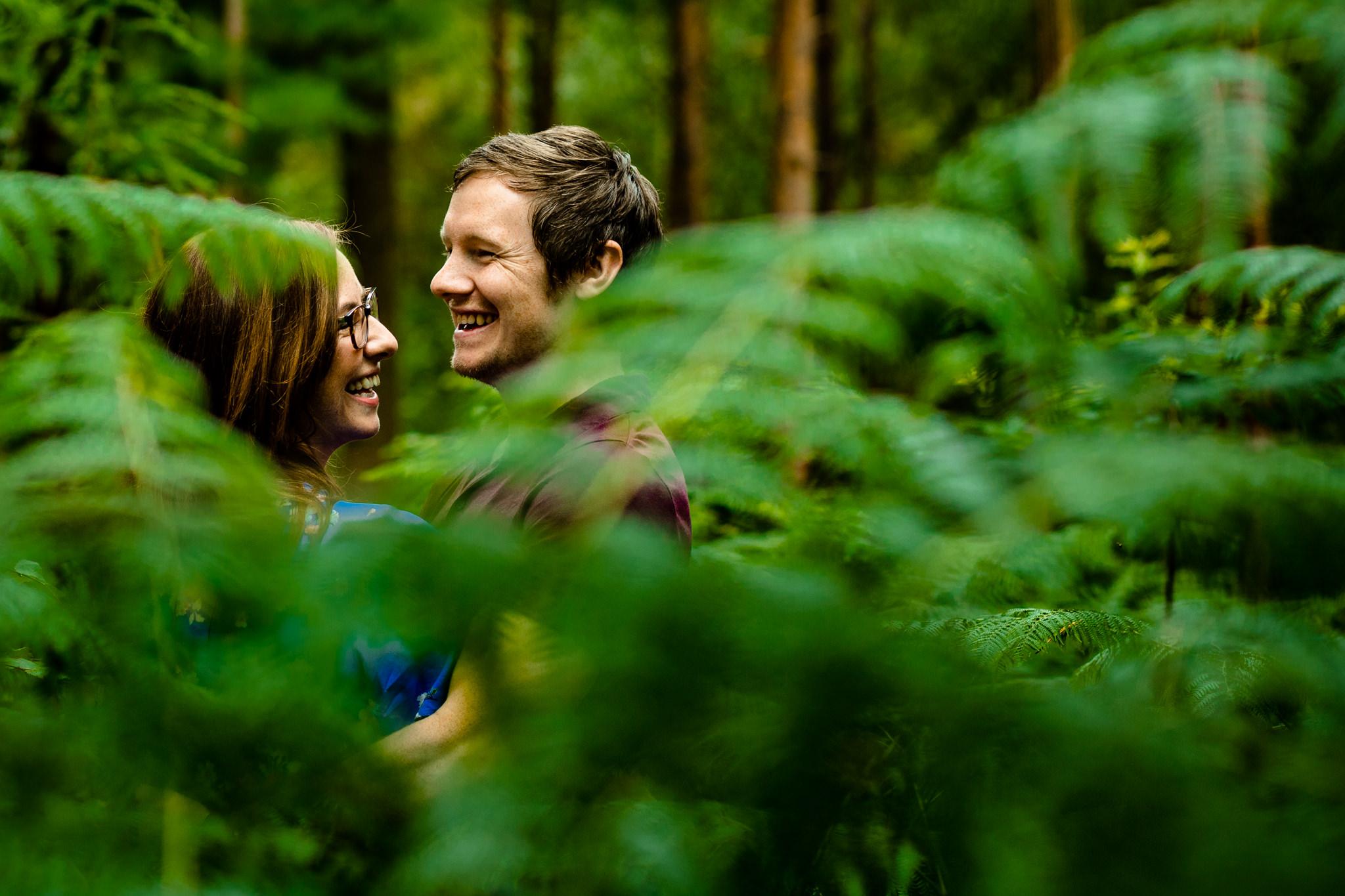 Nicola-and-Dave-PreWedding-44.jpg