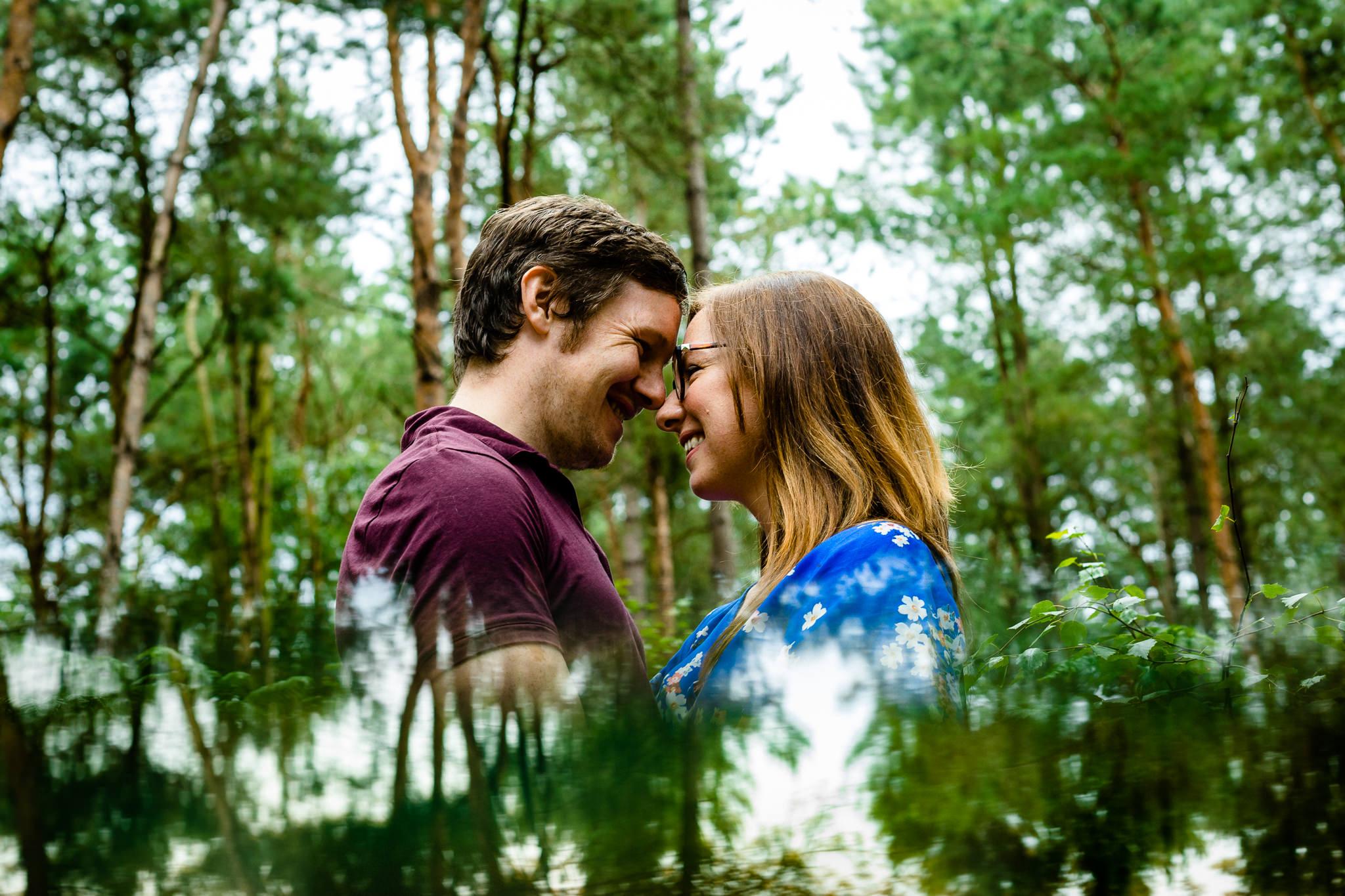 Nicola-and-Dave-PreWedding-50.jpg