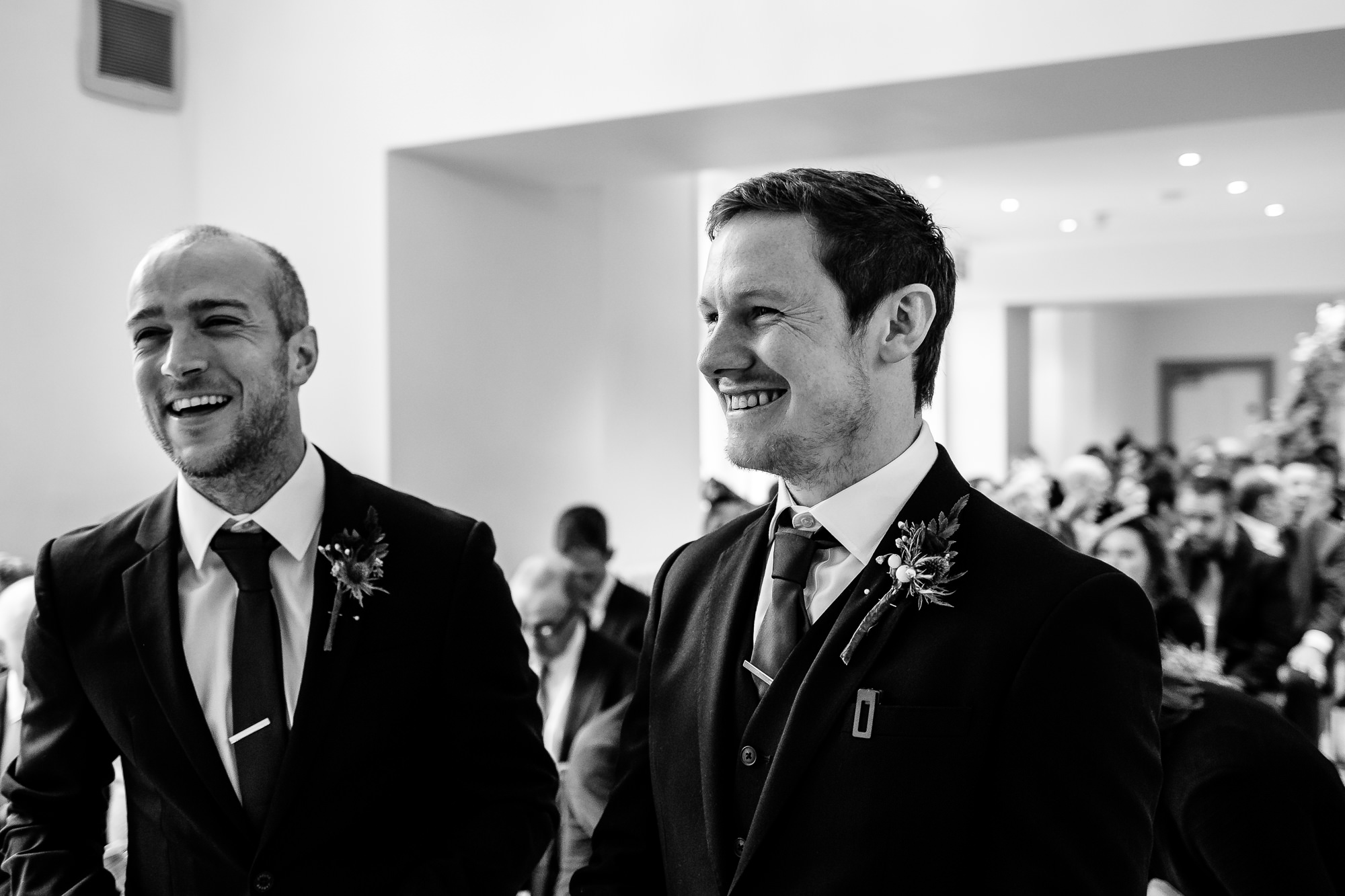tyn-dwr-hall-wedding-nicola-dave-14.jpg
