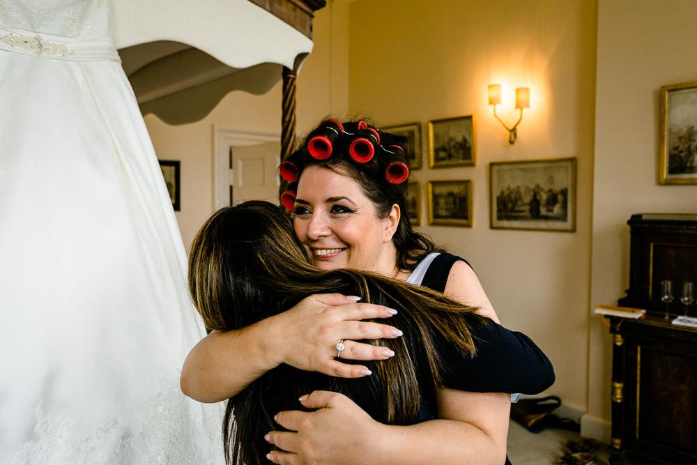 Kate Paul Iscoyd Park Wedding -005.jpg
