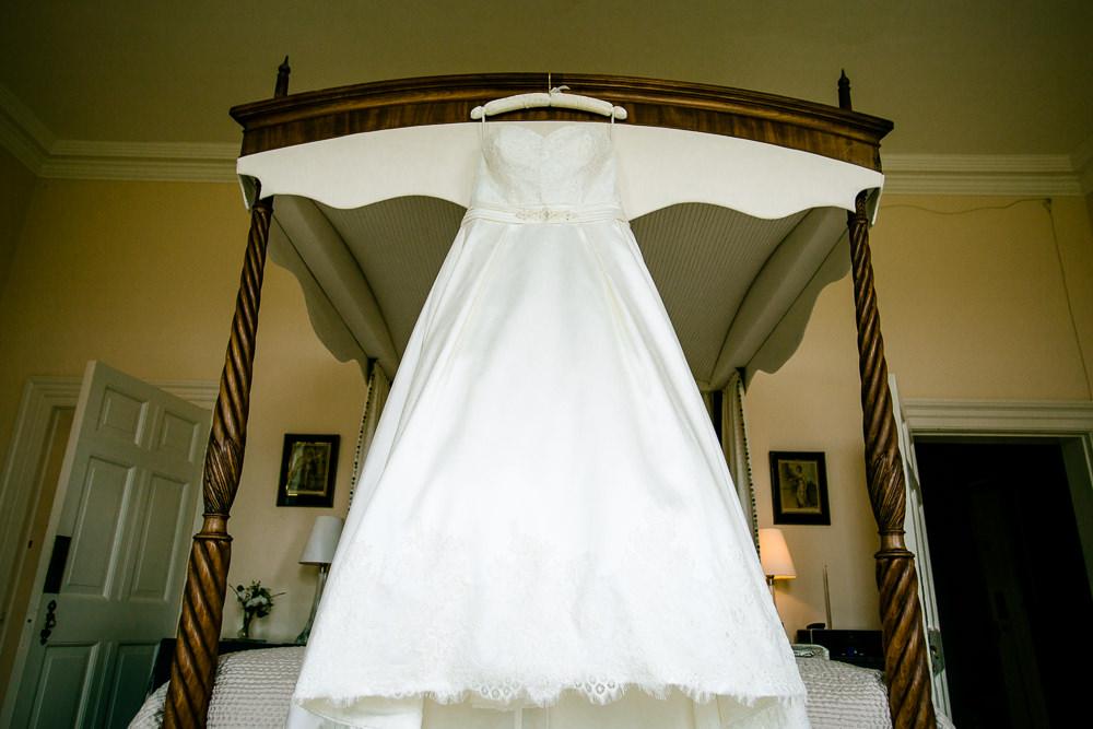 Kate Paul Iscoyd Park Wedding -008.jpg