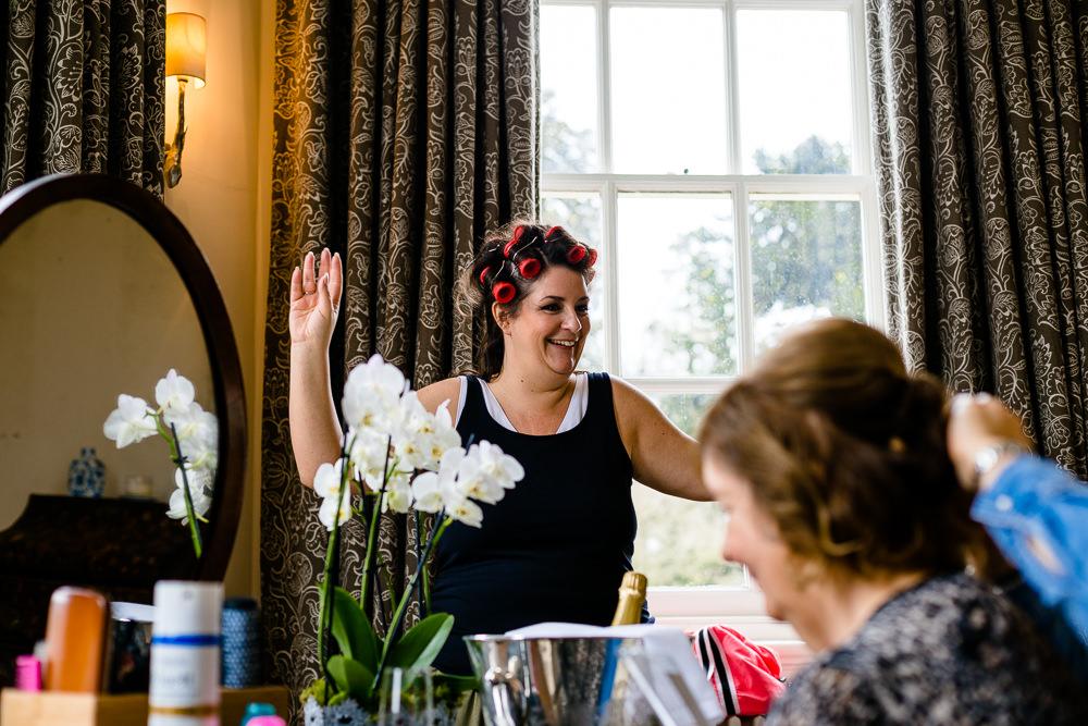 Kate Paul Iscoyd Park Wedding -007.jpg