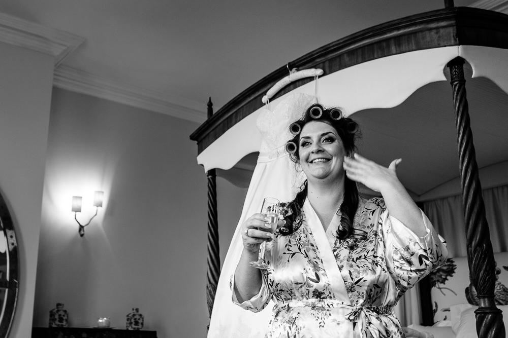 Kate Paul Iscoyd Park Wedding -012.jpg