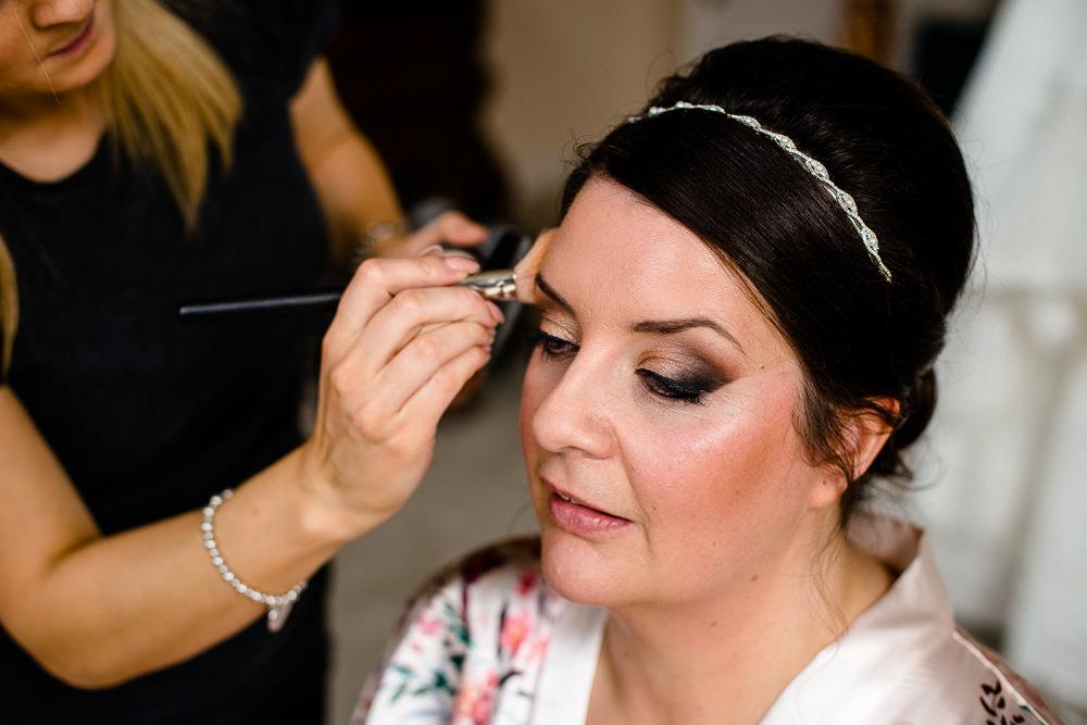 Kate Paul Iscoyd Park Wedding -022.jpg
