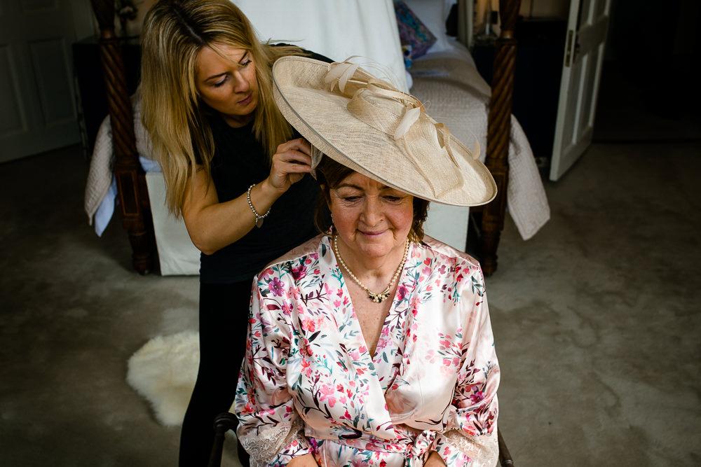 Kate Paul Iscoyd Park Wedding -028.jpg