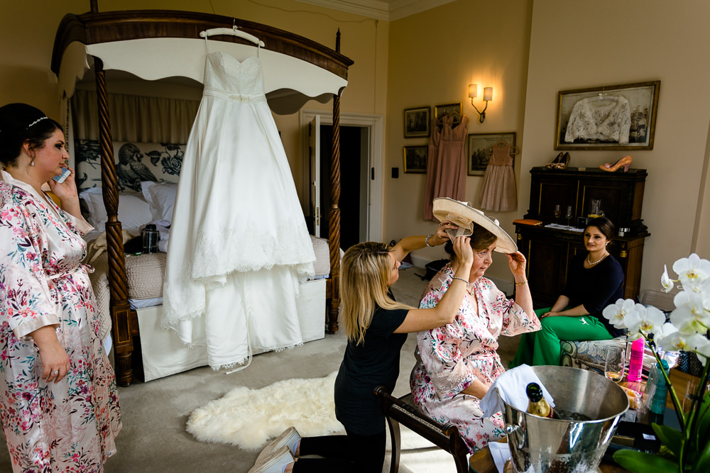 Kate Paul Iscoyd Park Wedding -029.jpg