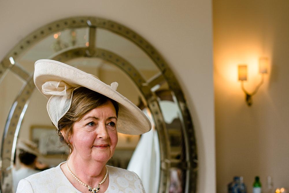 Kate Paul Iscoyd Park Wedding -034.jpg