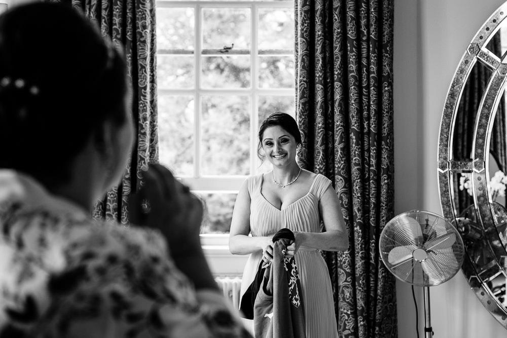 Kate Paul Iscoyd Park Wedding -035.jpg