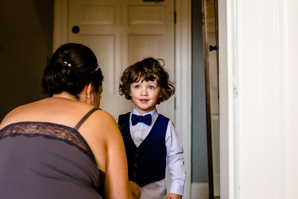 Kate Paul Iscoyd Park Wedding -036.jpg