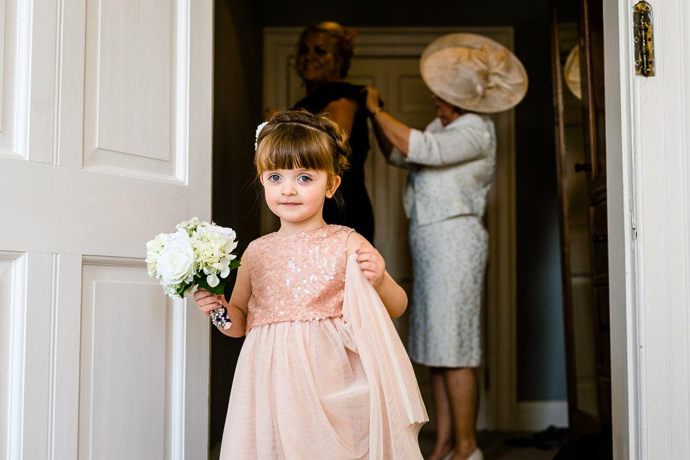 Kate Paul Iscoyd Park Wedding -039.jpg