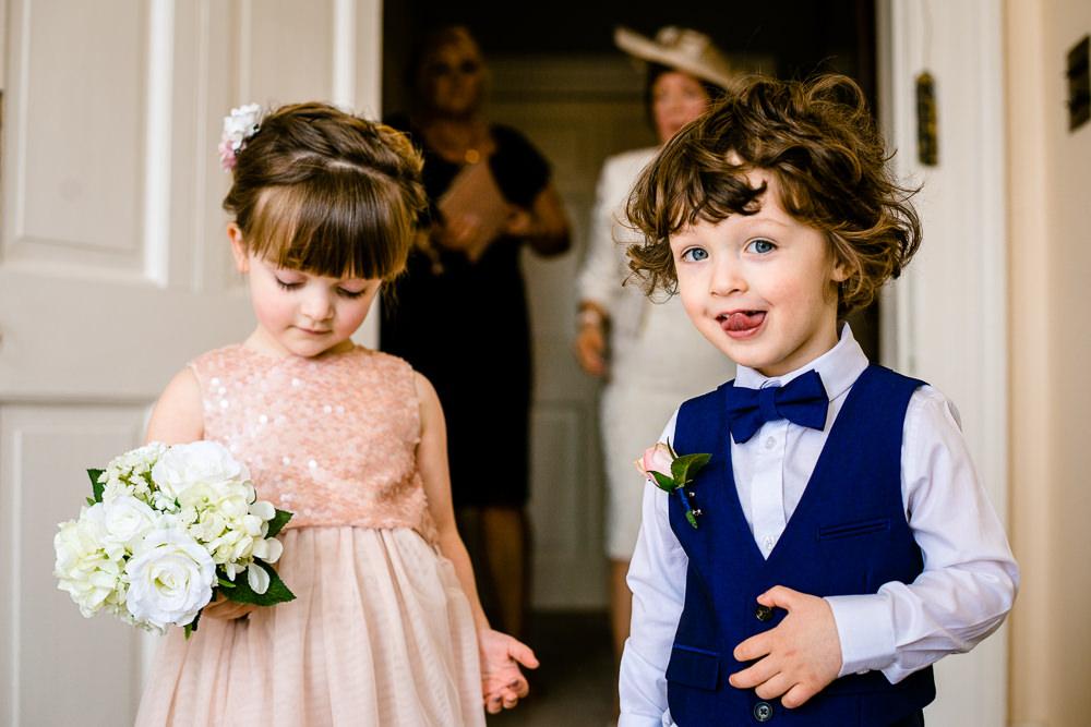 Kate Paul Iscoyd Park Wedding -040.jpg