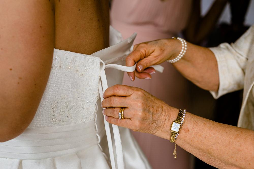 Kate Paul Iscoyd Park Wedding -042.jpg