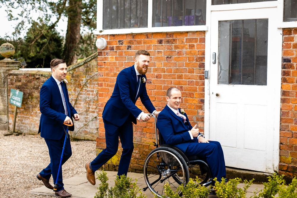 Kate Paul Iscoyd Park Wedding -041.jpg