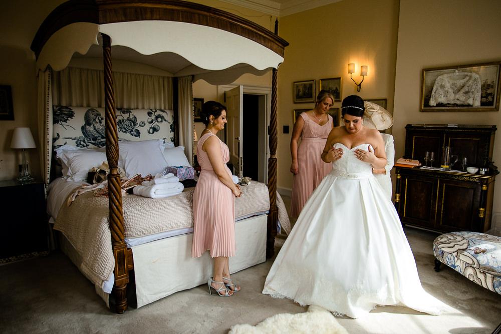 Kate Paul Iscoyd Park Wedding -043.jpg