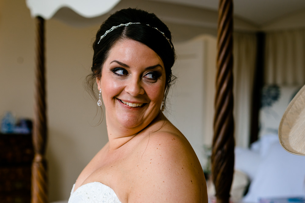 Kate Paul Iscoyd Park Wedding -044.jpg