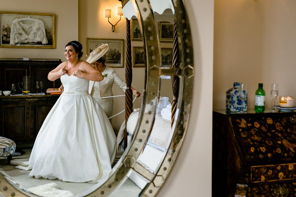 Kate Paul Iscoyd Park Wedding -045.jpg