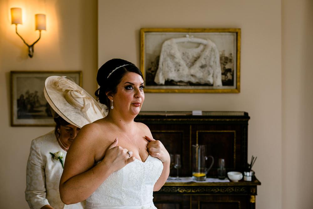 Kate Paul Iscoyd Park Wedding -046.jpg