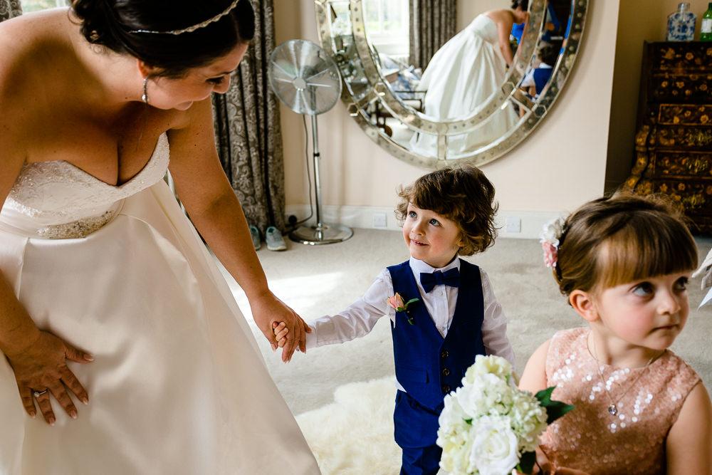 Kate Paul Iscoyd Park Wedding -047.jpg