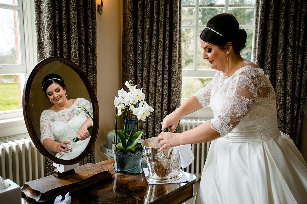 Kate Paul Iscoyd Park Wedding -048.jpg