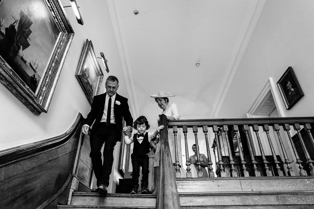 Kate Paul Iscoyd Park Wedding -049.jpg
