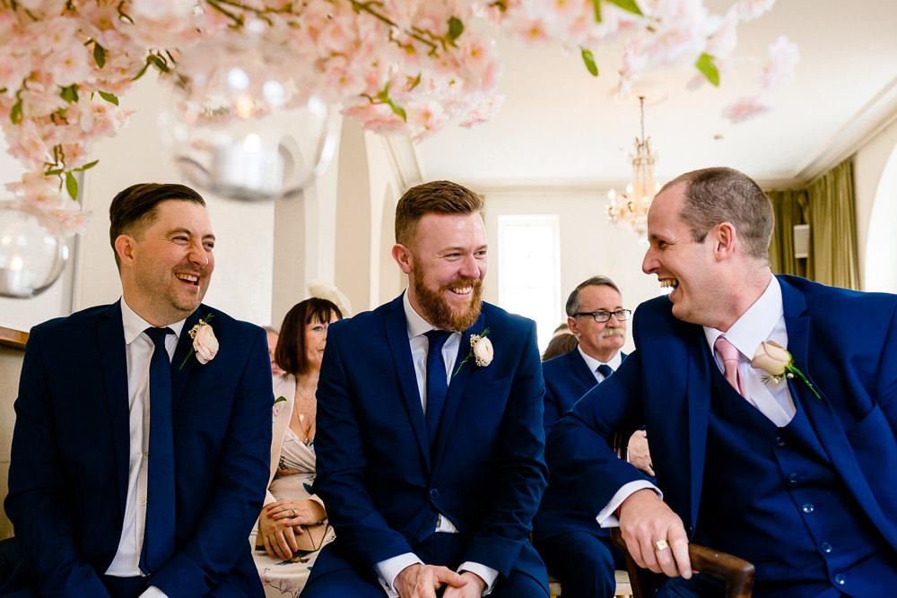 Kate Paul Iscoyd Park Wedding -052.jpg